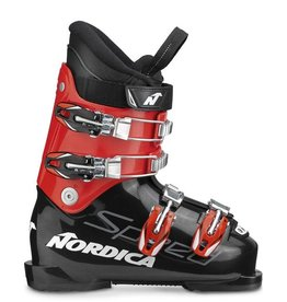 Nordica Nordica SpeedMachine J4