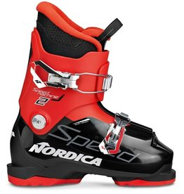 Nordica Nordica SpeedMachine J2