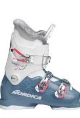 Nordica Nordica SpeedMachine J3 Girl