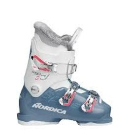 Nordica Nordica SpeedMachine J3 Girl