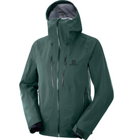 Salomon Salomon Icestar jacket