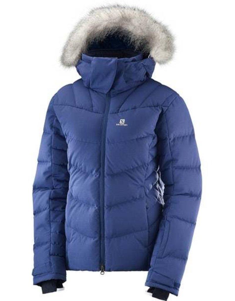 Salomon IceTown Jacket W