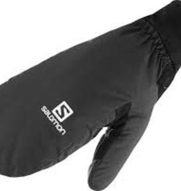 Salomon Salomon RS Warm mitten U