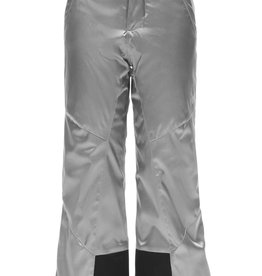 Spyder Girl's Olympia pants