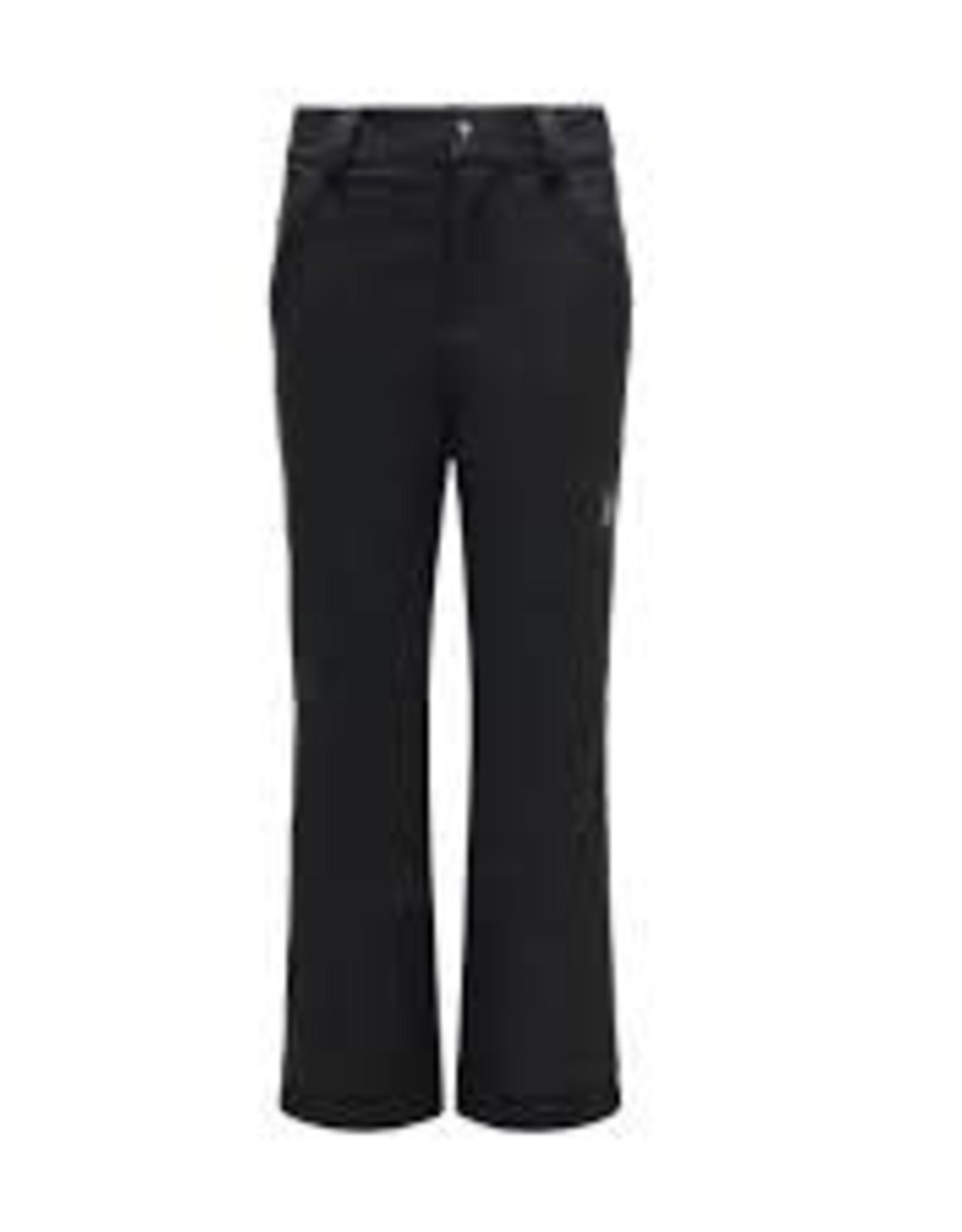 Spyder Girl's Olympia pants