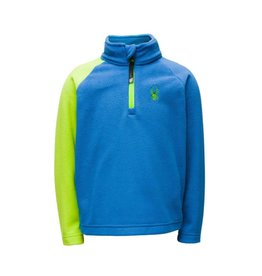 Spyder Boy's Speed Fleece