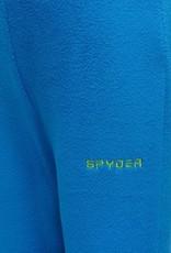 Spyder Boy's Speed Fleece