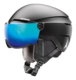 Atomic Savor Visor Stereo PLUS