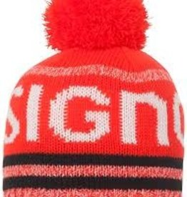Rossignol Tuque JR Gab