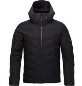 Rossignol Rapide Oxford manteau