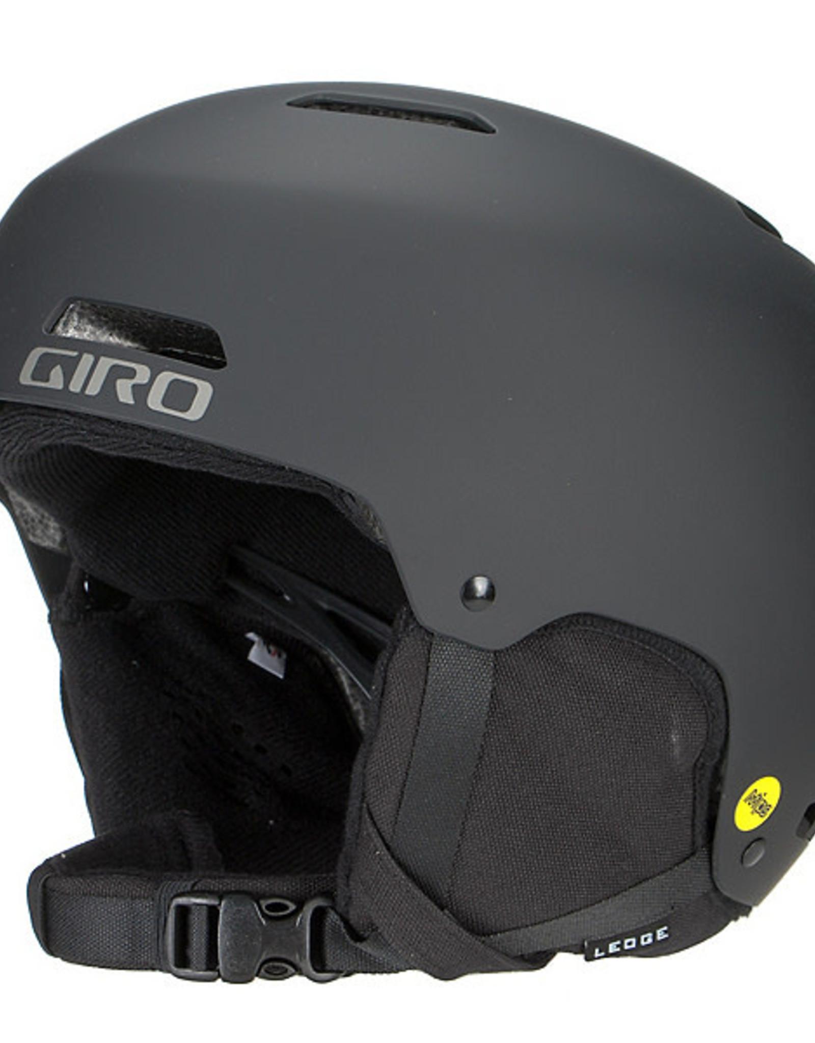 Giro Ledge