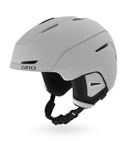 Giro Neo Mips
