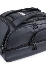 KGB K&B Convertible Backpack