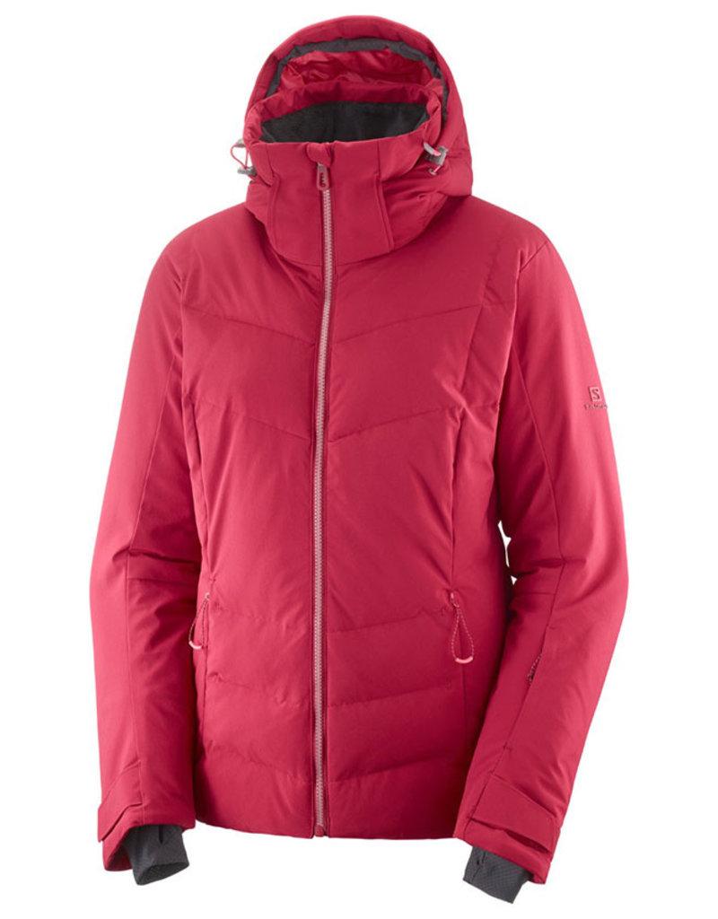 Salomon Icepuff Jacket w