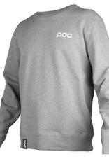POC Crew Neck