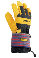 Auclair Auclair Mountain Ops II Glove