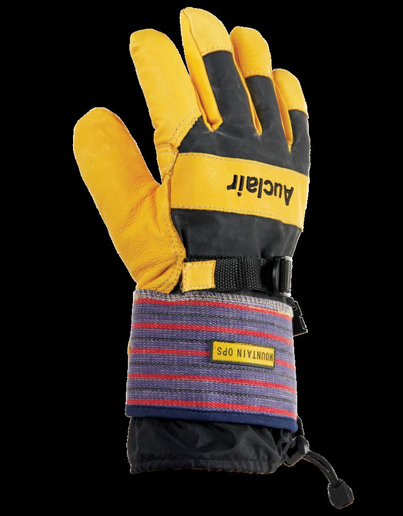 Auclair Auclair Mountain Ops II Glove