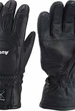 Auclair Auclair Son of the T 3 Gloves