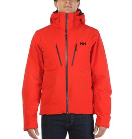 Helly Hansen HH Lightning Jacket