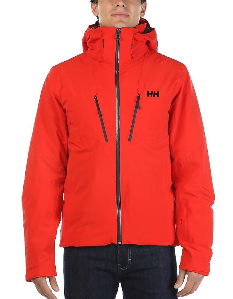 Helly Hansen HH Lightning Jacket