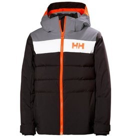 Helly Hansen HH JR Cyclone JAcket