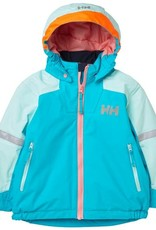 Helly Hansen HH K Legend Ins Jacket