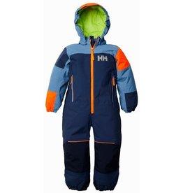 Helly Hansen HH K Rider 2 Ins suit