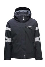 Spyder Podium Jacket