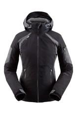 Spyder Schatzi GTX infinium jacket
