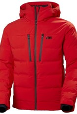 Helly Hansen HH Rivaridge puffy jacket