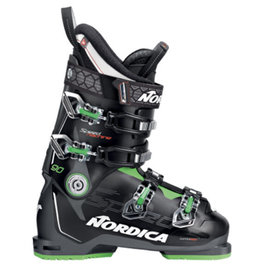 Nordica Nordica SpeedMachine 90 Hommes