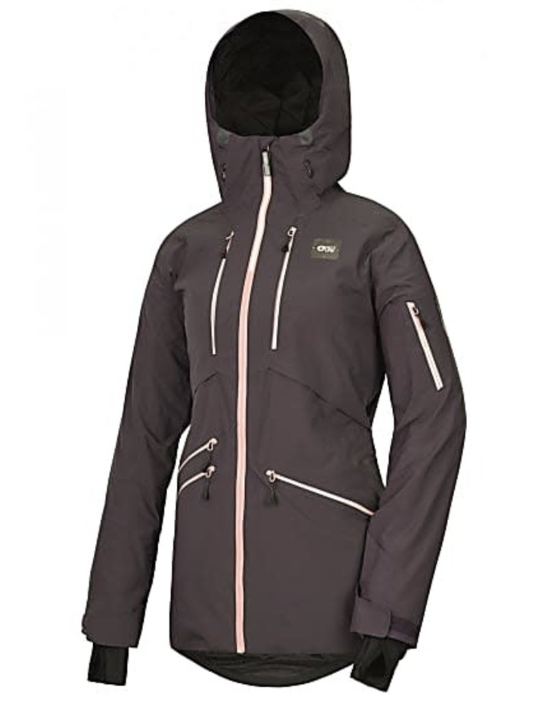 picture Picture Haakon Jacket