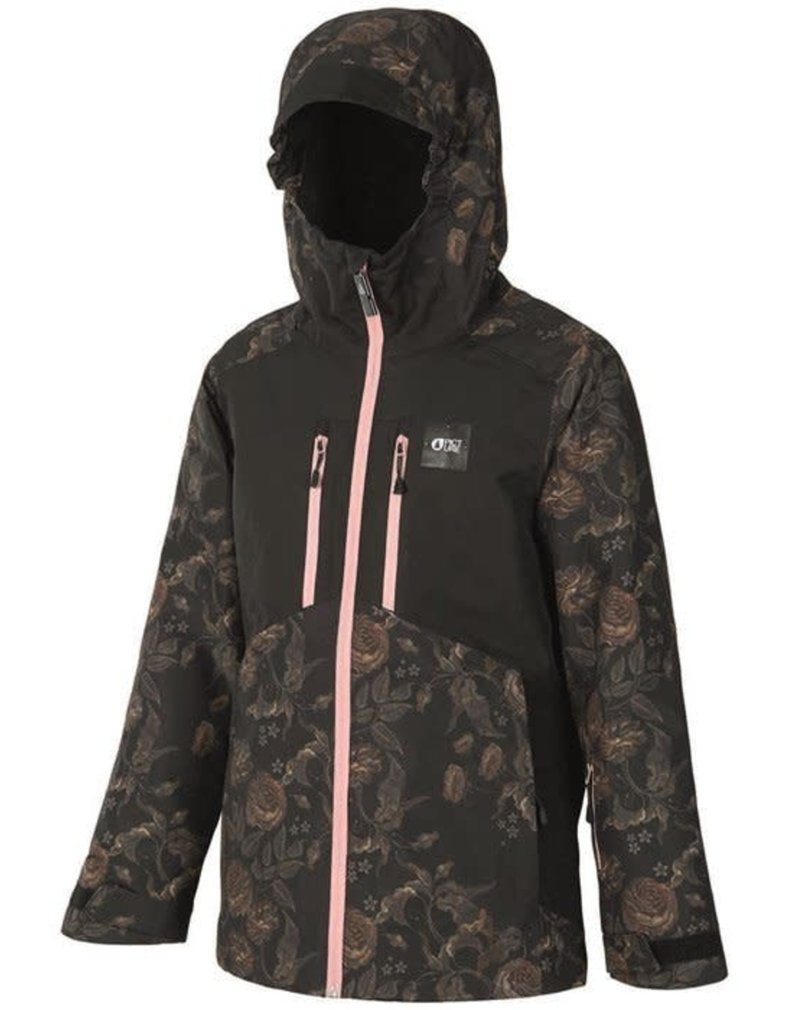 picture Picture Naika jacket