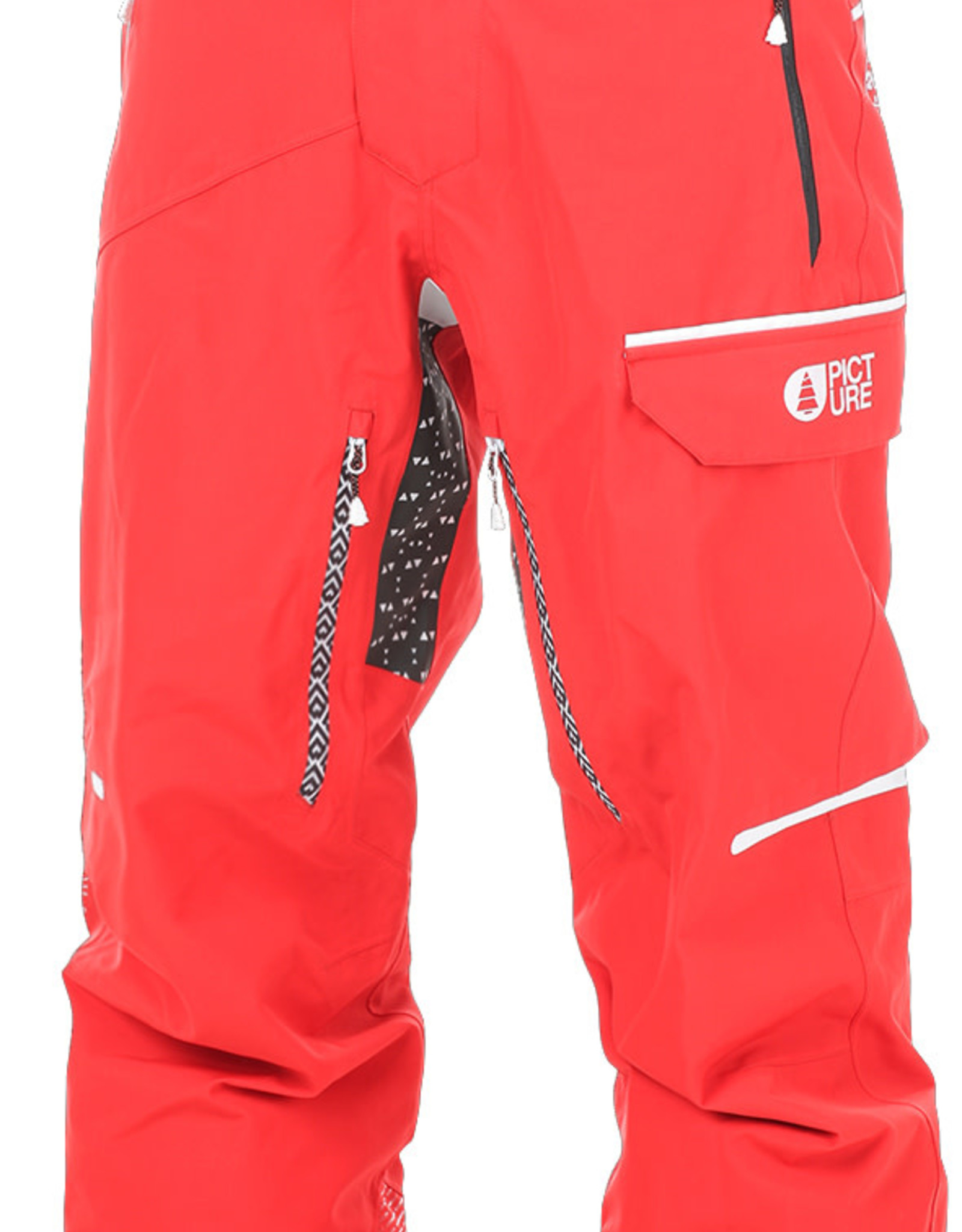 picture Picture Track pants