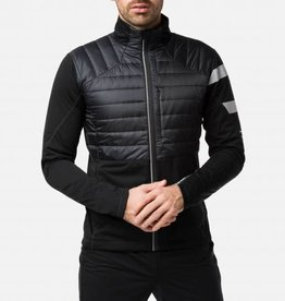 Rossignol Poursuite warm jkt