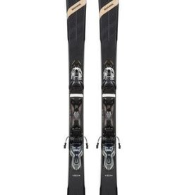 Rossignol Experience 76 W