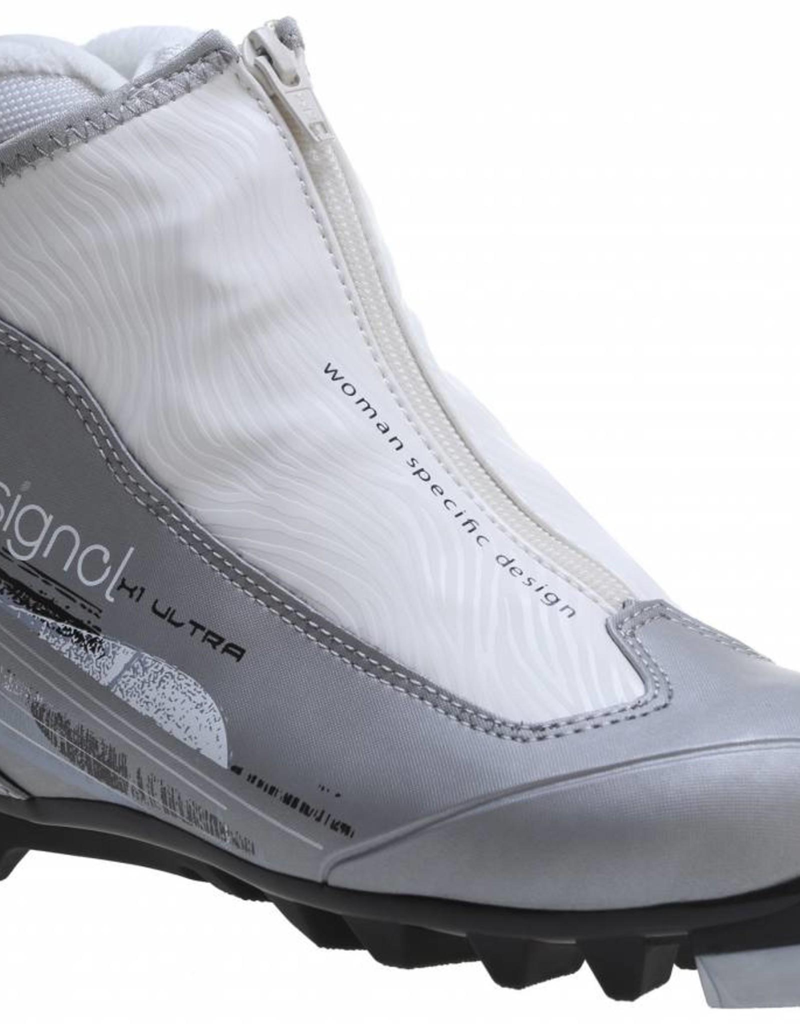 Rossignol Bottes X1-Ultra