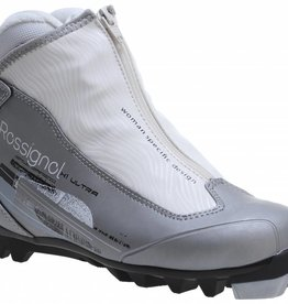 Rossignol Bottes X1-Ultra