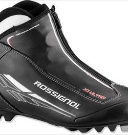 Rossignol Bottes X1 Ultra