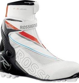 Rossignol Bottes X8 Skating femme