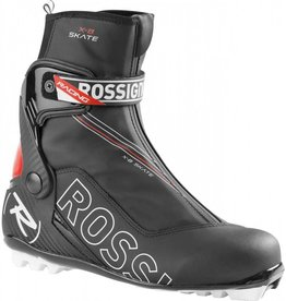 Rossignol Bottes X8 Skate Hommes