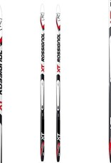 Rossignol X-Tour Venture CL (waxable)