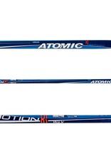 Atomic Ski Nordique Motion 52 177cm