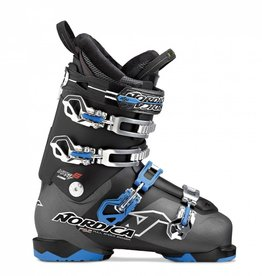 Nordica Nordica NRGy 6 Homme