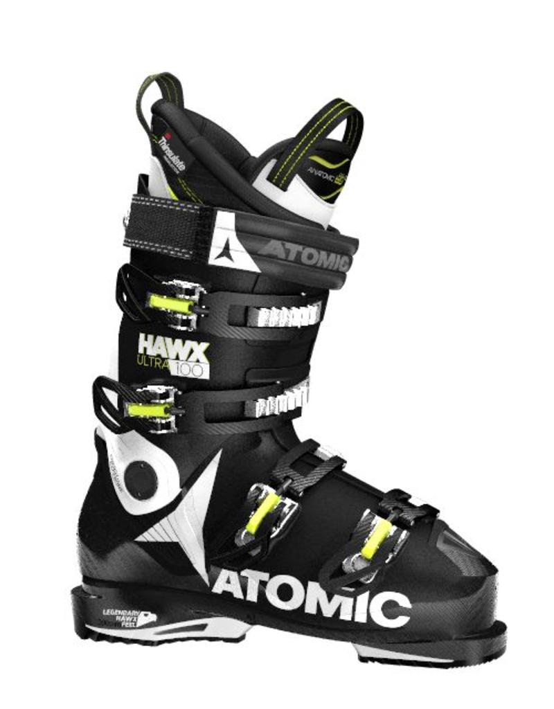 Atomic Hawx Ultra 100 Hommes