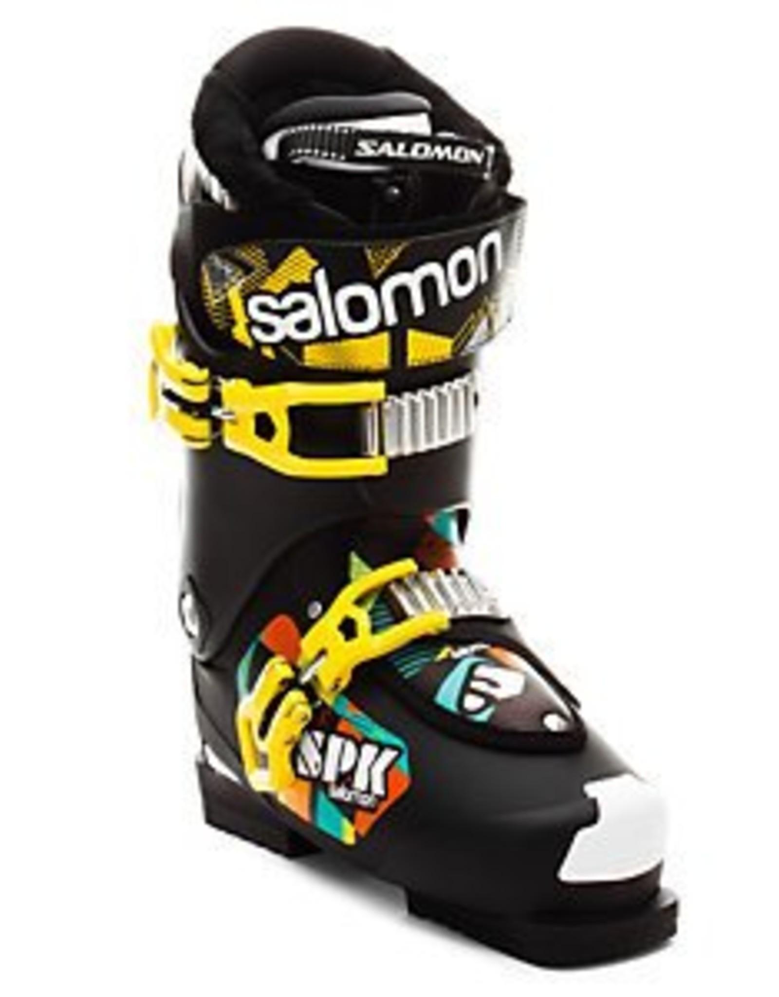 Salomon Salomon SPK 90