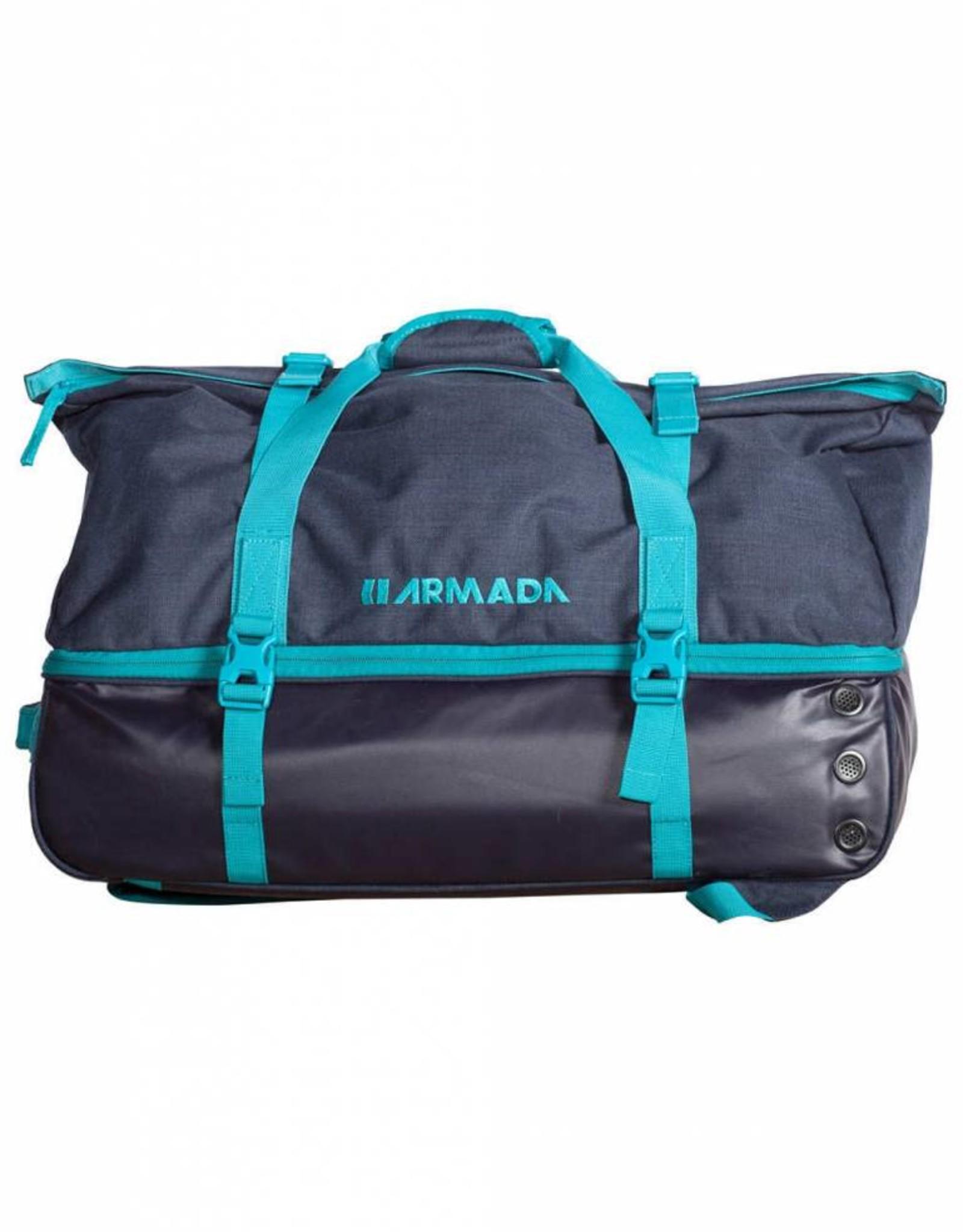 Armada Sonar Boot Bag
