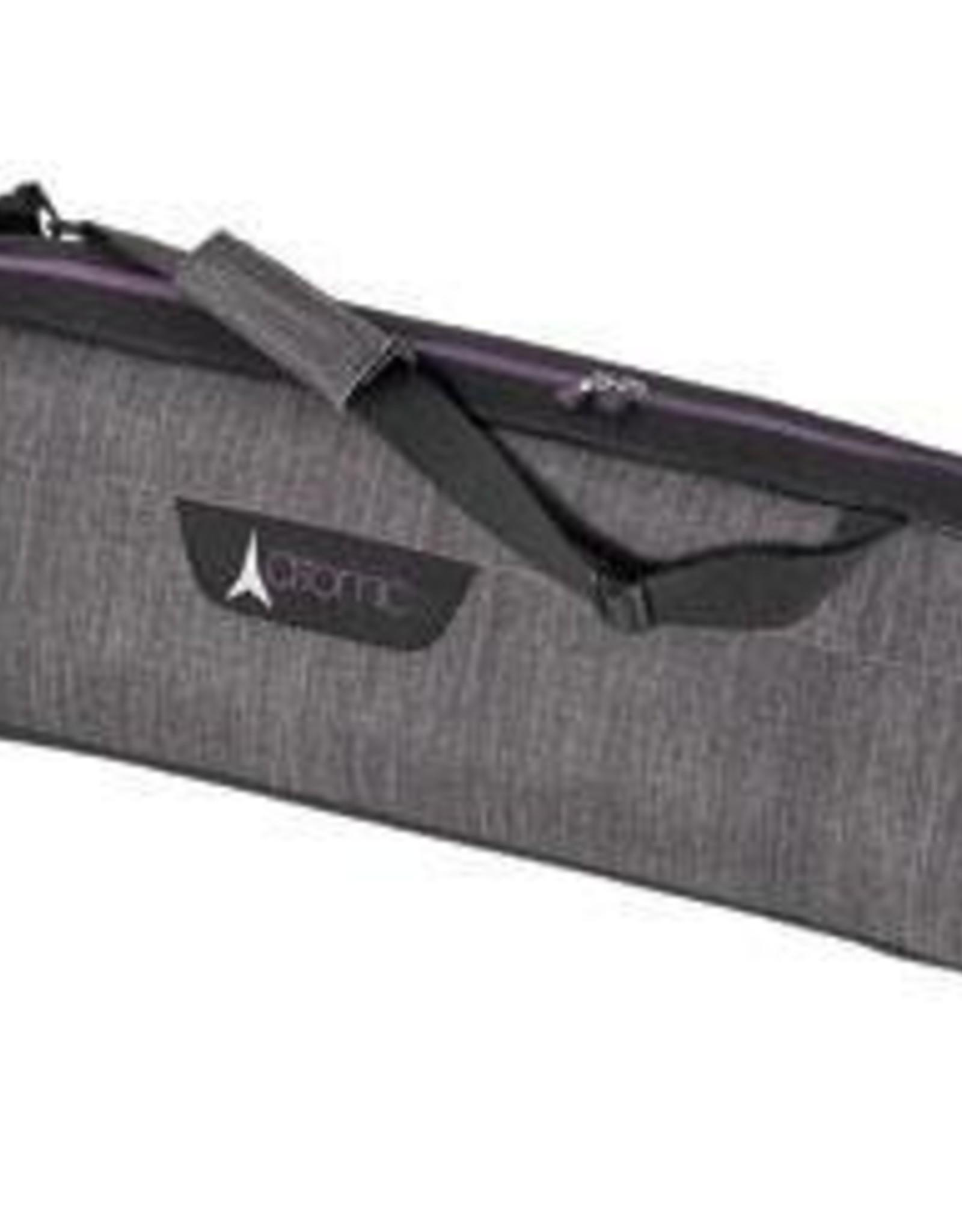 Atomic Single Padded Ski Bag