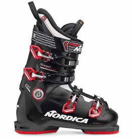 Nordica Nordica SpeedMachine 100