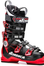 Nordica Nordica SpeedMachine 110 Hommes